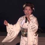 shimasachiko